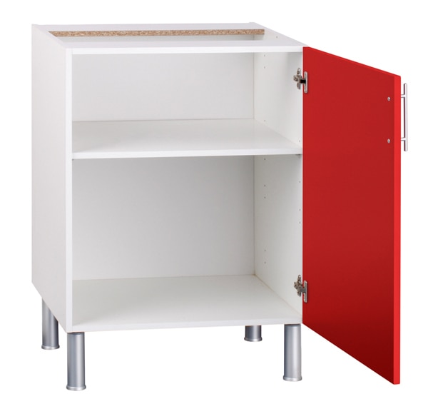 Mueble Bajo Fregadero Ikea Great Page With Mueble Bajo