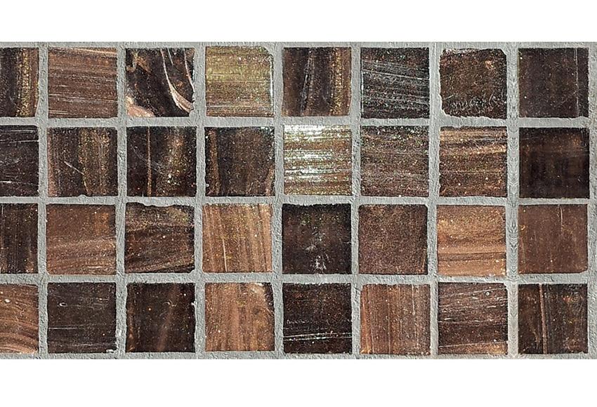 Cenefa clsica de papel GRESITE MARMOL Ref 16759414