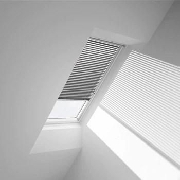 Cortinas para ventanas de techo  Leroy Merlin