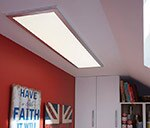 Iluminacin interior  Leroy Merlin