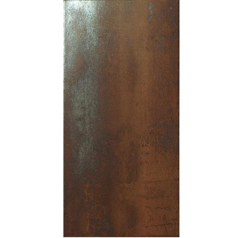 Revestimiento 30x60 cm xido Serie TITANIUM Ref 17010504