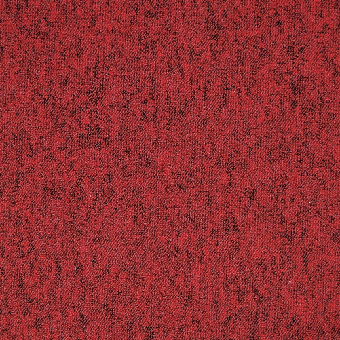 moquette rouge leroy merlin moquette velours london artens argent m leroy merlin with moquette. Black Bedroom Furniture Sets. Home Design Ideas