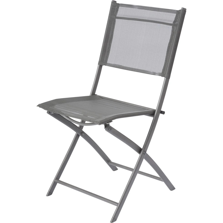 g nial chaises longues leroy merlin id es de salon de jardin. Black Bedroom Furniture Sets. Home Design Ideas