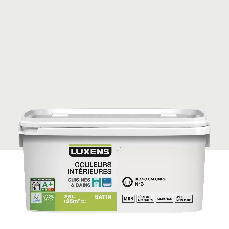 peinture v33 meuble cuisine leroy merlin