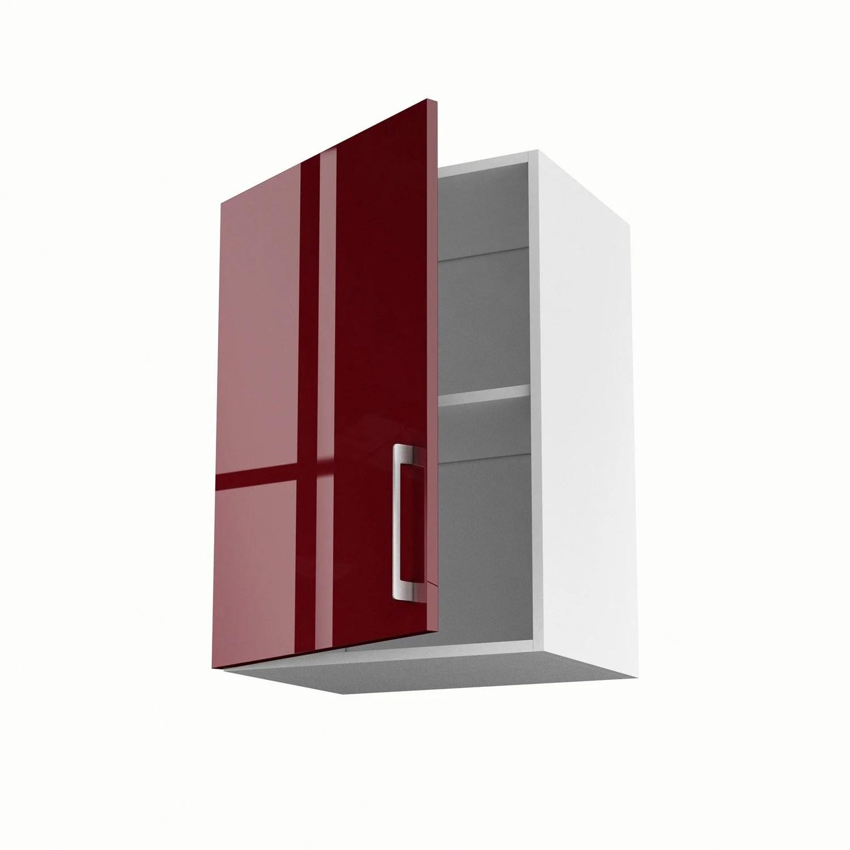 meuble bas cuisine largeur 50 cm