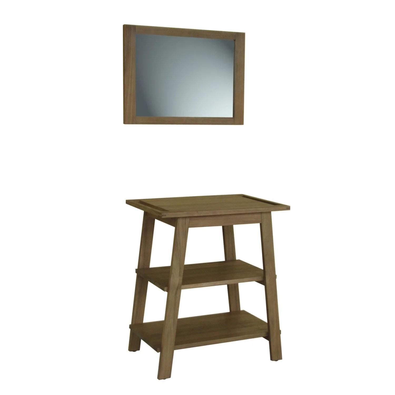 Indogate Com Meuble Rangement Salle De Bain Ikea | Ifmore