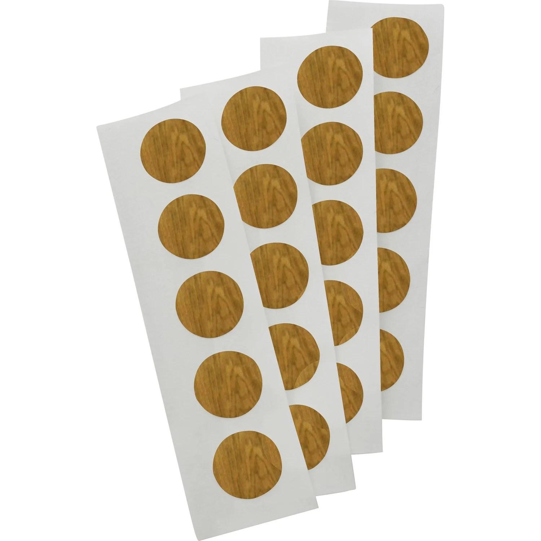 stickers meuble de cuisine