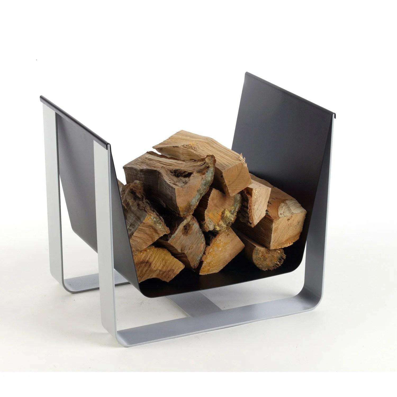 prix installation cuisine ikea