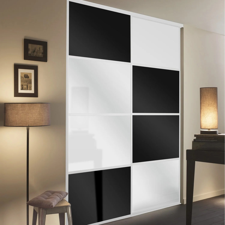 portes de placards leroy merlin good prendre les mesures pour ma porte de placard leroy merlin. Black Bedroom Furniture Sets. Home Design Ideas