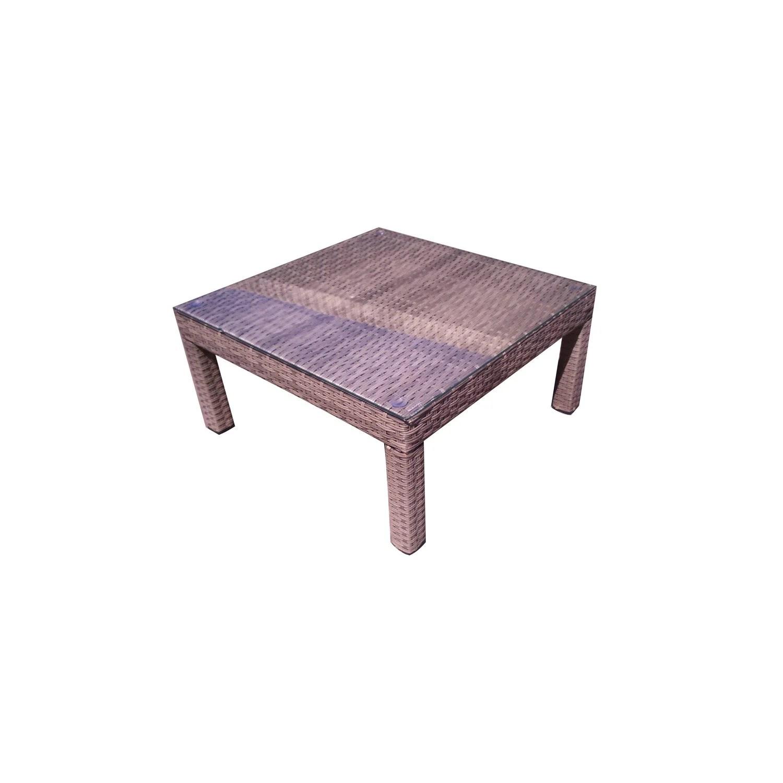 banc coffre conforama amazing conforama meuble cuisine rangement with banc coffre conforama. Black Bedroom Furniture Sets. Home Design Ideas