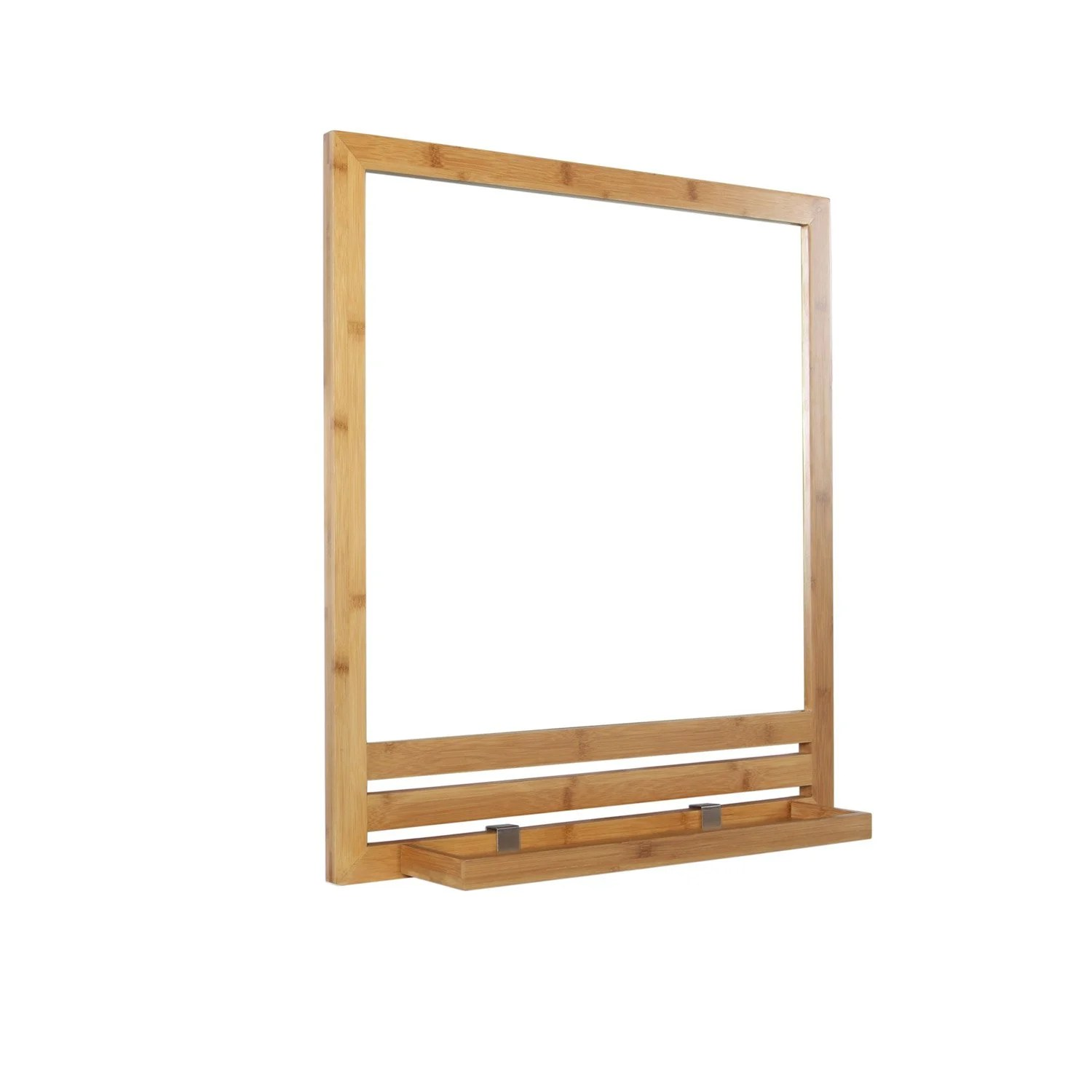 Tablette tiroir castorama etagere with tablette tiroir - Leroy merlin tablette murale ...