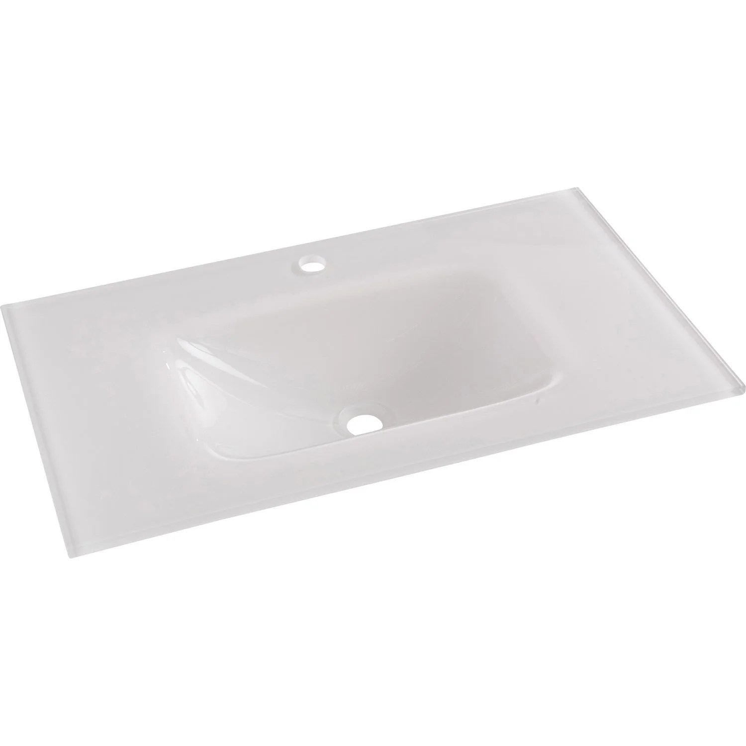 Meubles vasques leroy merlin meuble salle de bain double for Leroy merlin vasque