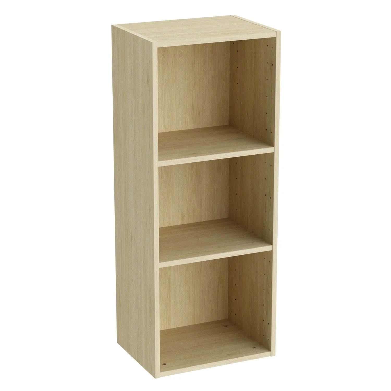 colonne cuisine 40 cm amazing lgant meuble bas cuisine cm profondeur pour votre ides de. Black Bedroom Furniture Sets. Home Design Ideas