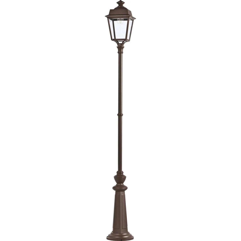 lampe de cuisine moderne