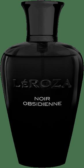 Noir-Obsidienne-b-1.25