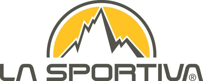Chassures trail – La sportiva sur Privatesportshop