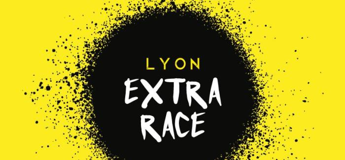 Lyon Extra Race : La course d'obstacles made in Lyon en 2014