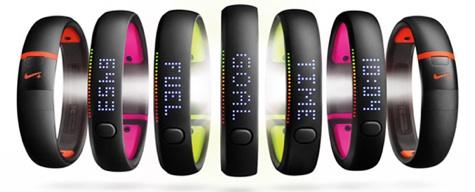 Nike FuelBand SE : un upgrade majeur ?