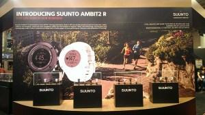Suunto_Ambit_2R