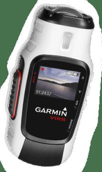 garminvirb_big