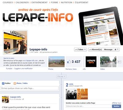 lepapefacebook