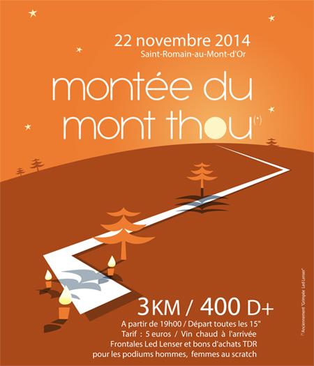 montee_mt_thou2014-1