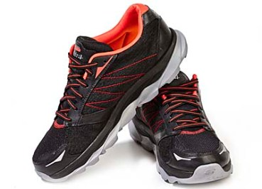 Skechers_Gorun_Ultra_Main