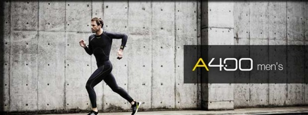 nouvelles-gammes-A400-skins-800x300