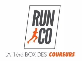 Logo-RUN&CO BASELINE HD
