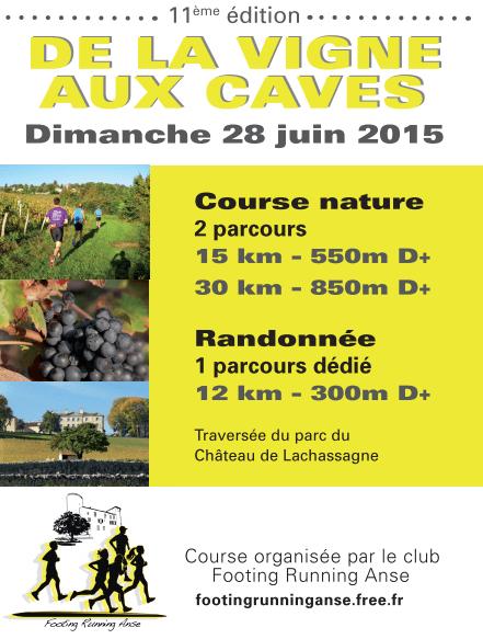 delavigneauxcaves2015