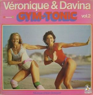 Véronique-et-Davina2