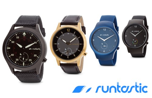 runtastic-moment-lerunnergeek