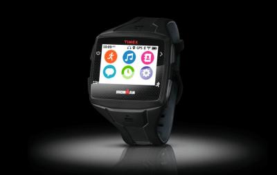 timex-one-gps+-lerunnergeek