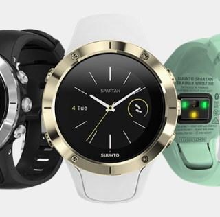 Suunto annonce une montre de triathlon à 279€