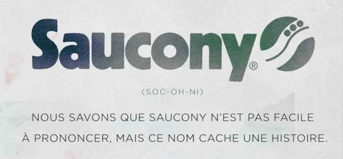 Test Saucony Triumph ISO 4