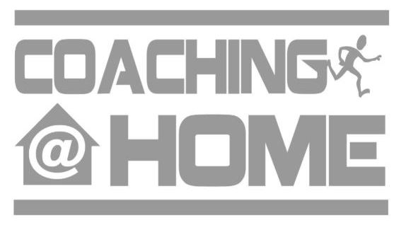 Challenge Coaching At Home