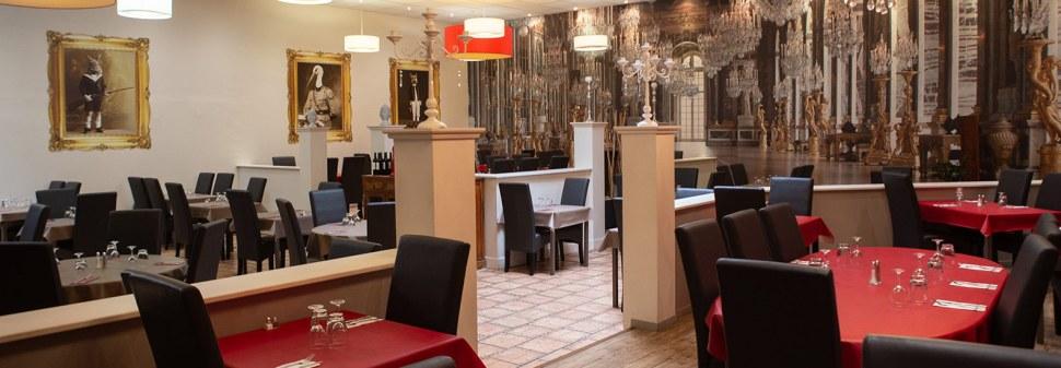 Privatisations restaurant et brasserie au 7 chemin des silos à Toulouse brasserie restaurant Les Acolytes