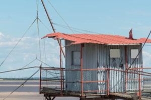 vente terrain loisir cabanes sud ouest