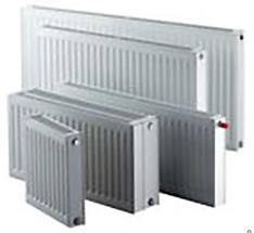 radiateurs lectrique circulation d 39 eau rce avantage pour choisir. Black Bedroom Furniture Sets. Home Design Ideas