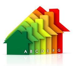 Comprendre les certificats d'économie d'énergie (C2E)