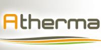 Atherma assemble et commercialise des radiateurs électriques