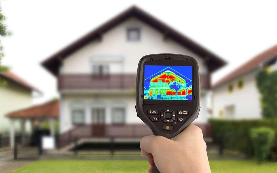 Que faut il isoler en premier dans une maison ? Toiture, fenêtres, plancher ou murs ?