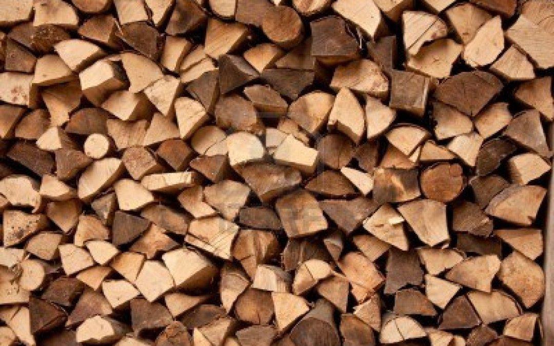 Choisir son bois de chauffage pour votre poêle et insert.