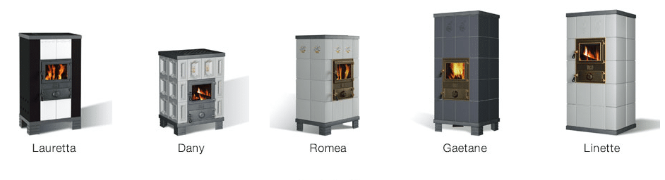 oliger fabricant de po le bois en fa ence les chauffages guide choisir. Black Bedroom Furniture Sets. Home Design Ideas