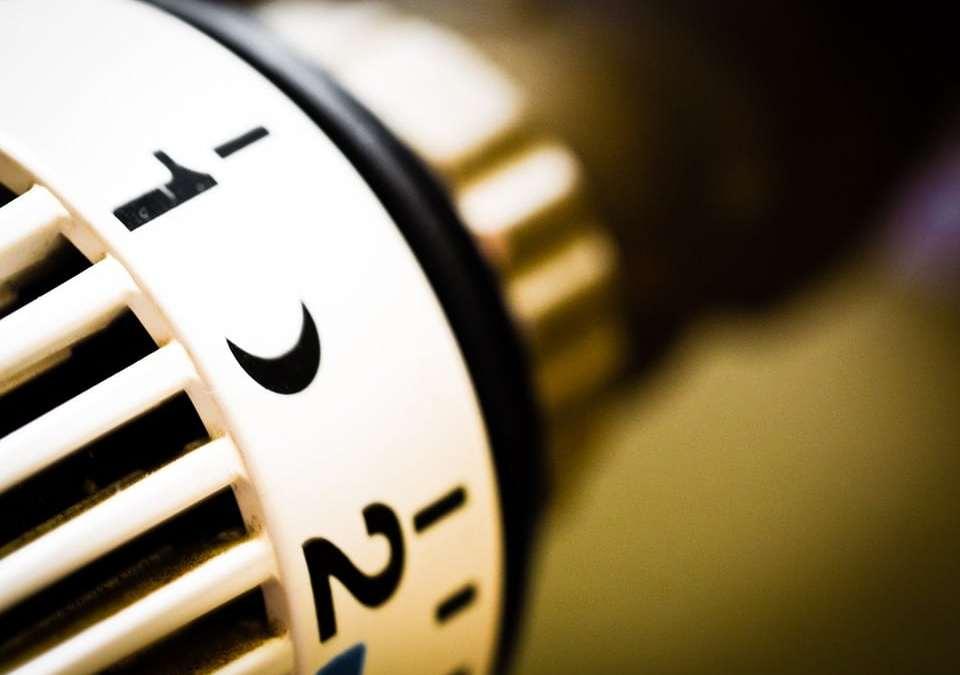 Se chauffer au l'électrique et diminuer vos futures notes d'électricité