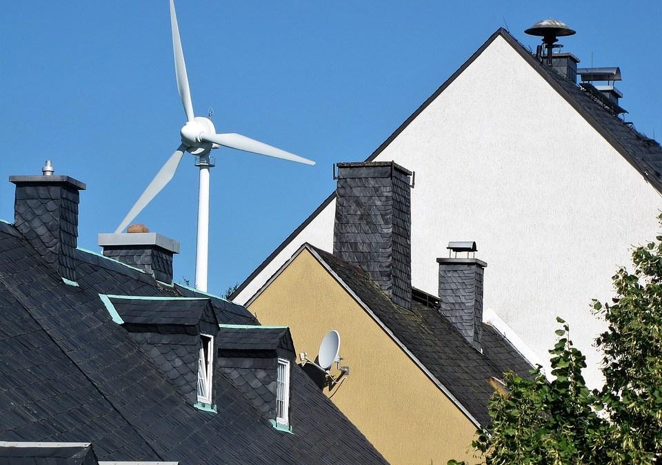 Le bon chauffage pour faire des économies d'énergie