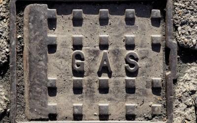 Pourquoi le gaz naturel est-il si important !
