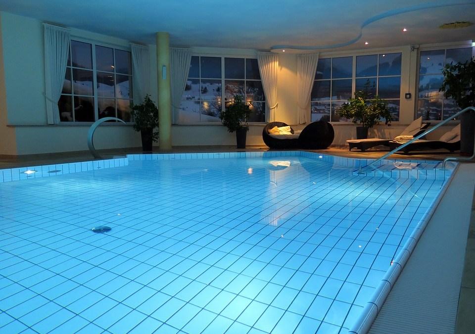 Bien choisir sa une pompe à chaleur pour piscine