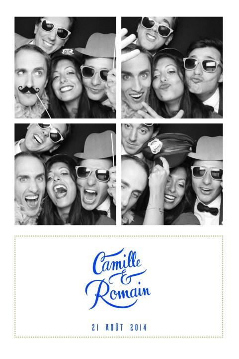 cabine photos mariage (55)