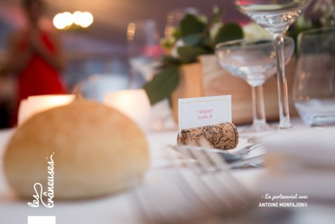 lescraneuses_antoinemonfajon_mariage_jaune_blanc_angers-0517